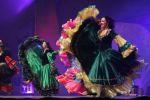 Gypsy Carnaval Muzyki i Tańca Romów 2016