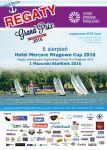 Hotel Mercure Cup 2016