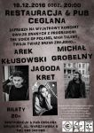 Koncert gwiazd The Voice of Poland