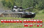 Wojskowa Majówka 2017