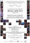 Mazurski Festiwal Operowy Belcanto 2017