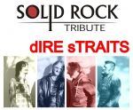 SOLID ROCK tribute dIRE sTRAITS