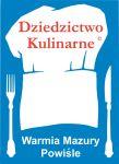Imprezy promujące żywność tradycyjną Warmii i Mazur