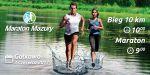 VI Maraton Mazury i Bieg Szlakiem Krutyni