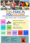 Półkolonie z FunPark