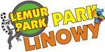 Park Linowy w Mrągowie