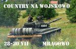 Country na Wojskowo 2017