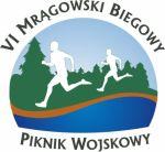 VI Mrągowski Biegowy Piknik Wojskowy