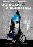 Uciekinier z Alcatraz otwiera Uniwersytet Potężnych Dzików