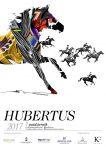 Wielki Bieg Św. Huberta i Hubertus Dziecięcy