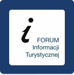 Robert Wróbel w zarządzie Forum Informacji Turystycznych