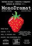 MonoDramat
