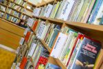 Tydzień z Biblioteką Miejską w Mrągowie
