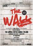 Koncert Spare Bricks