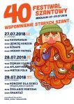 Festiwal Szantowy