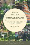 Vintage Bazar