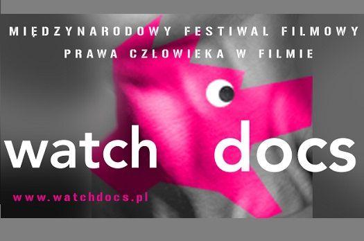 OBJAZDOWY FESTIWAL FILMOWY