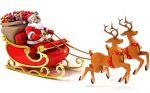 Jarmark Świętego Mikołaja