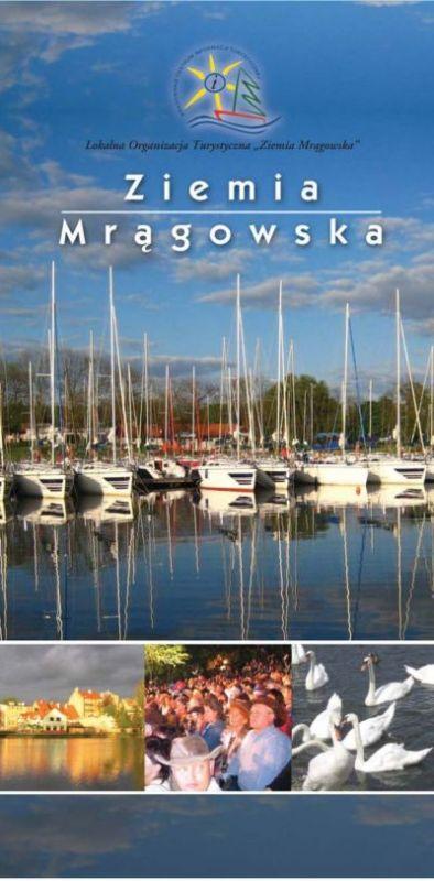 Nowa publikacja MCIT