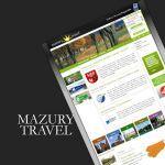 Zmiany w portalu Regionalnej Organizacji Turystycznej