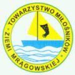 Obchody jubileuszu 35-lecia Towarzystwa Miłośników Ziemi Mrągowskiej