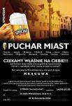 PUCHAR MIAST